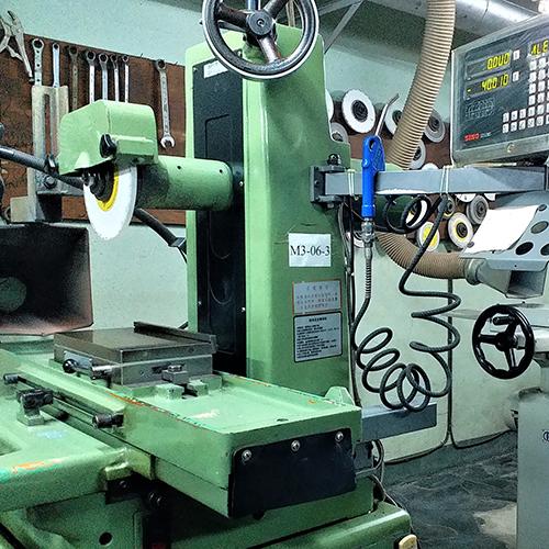 台南模具廠+模具開發+模具製造