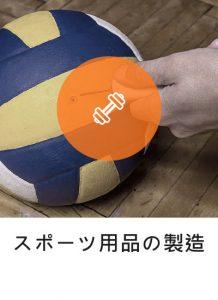 btn_servicetype_n1_jp