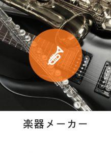 btn_servicetype_n3_jp