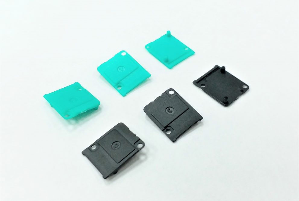 injection molding+plastic injection service in Taiwan